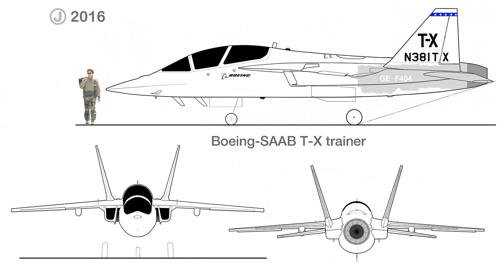 Saab 9 3 Stereo Wiring Diagram Harness