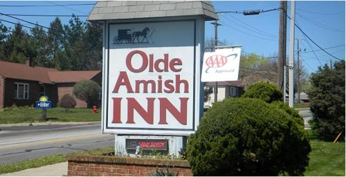 Amish Furniture Lincoln Ne