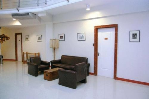 Furniture Laoag Philippines