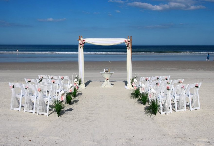 New Smyrna Beach Weddings   Affordable Beach Wedding Looking for a New Smyrna Beach Wedding in Florida  yes we specialize in New  Smyrna Beach Weddings  Our main office is located in New Smyrna Beach