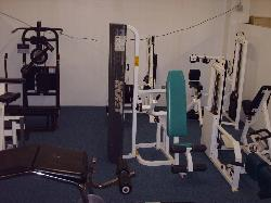 Equipment Affordable Fitness Hawaii