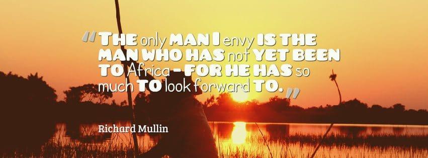Man Fall How Love Inspire