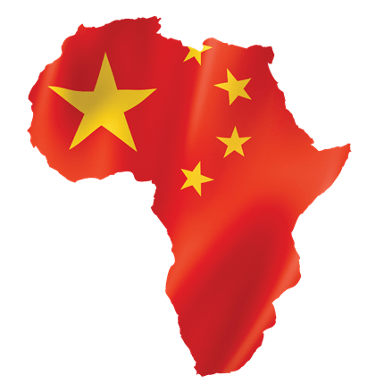 Chinese Financial Investment Stimulates Development in Africa | Africa Up Close