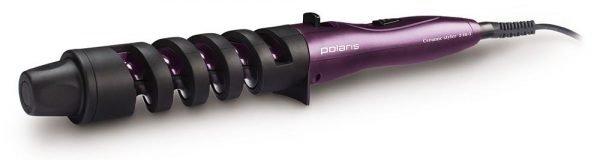 Polaris Phs 1930K.