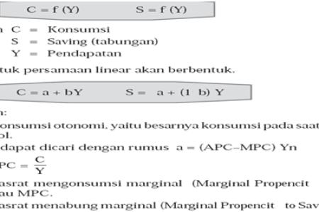 Cover letter examples tabel periodik ukuran besar best of cover letter tabel periodik ukuran besar best of pengertian sistem periodik unsur dan sifat sifat pada tabel save kumpulan materi dan soal kimia urtaz Gallery