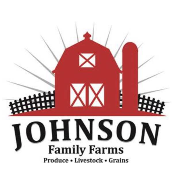 We provide personalized insurance for your auto home life farm and business Get a quote or find your local agent
