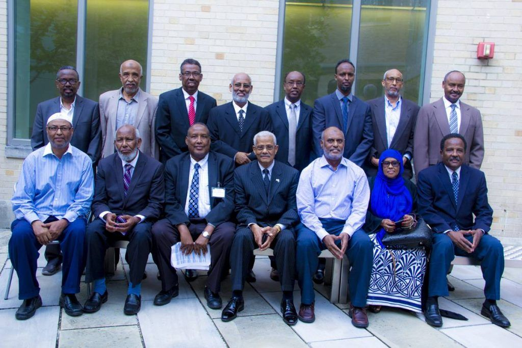 Membership - Association of Somali Agricultural ...