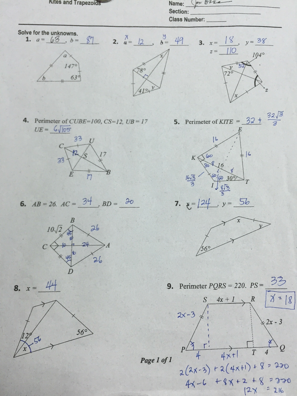 Gr De 11 Regul R Teneo High School M M Tics