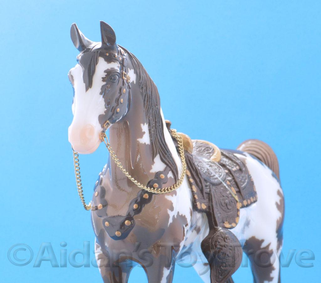 Breyer Traditional Model Horse Breyerfest Sr 711182