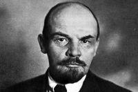 Если бы В. Ульянов продолжил адвокатское дело, он был бы «звездой» адвокатуры.