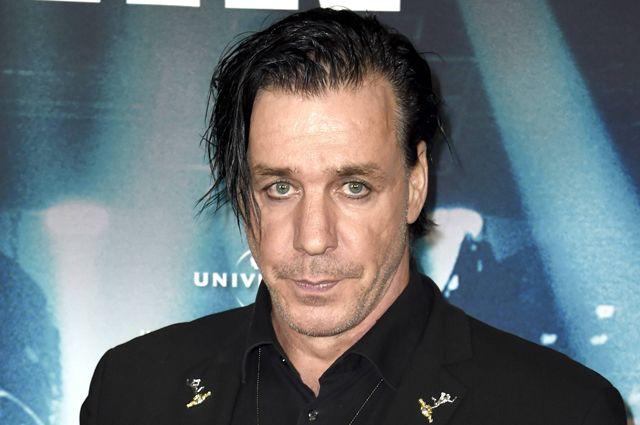 Lindemann까지.