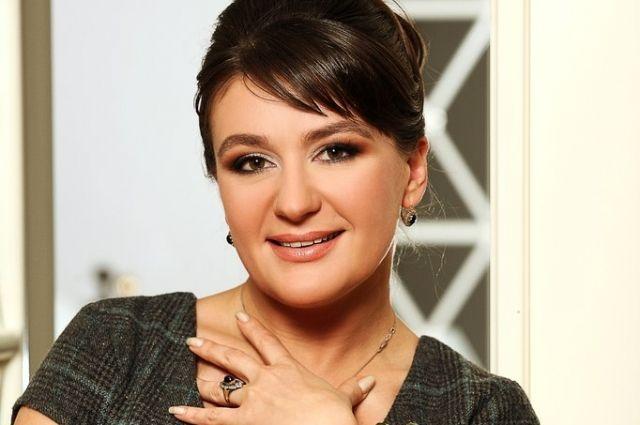 Анастасия Мельникова рассказала о воспитании дочки.