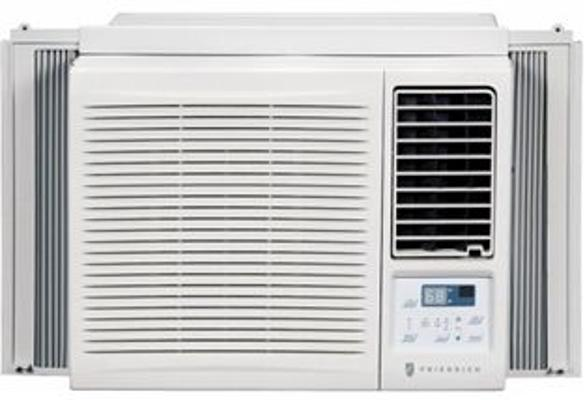 Home Air Conditioner Keeps Turning On And Off