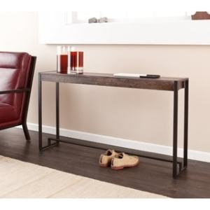 Buy Console Tables Online at Overstock com   Our Best Living Room     Holly   Martin Macen Console