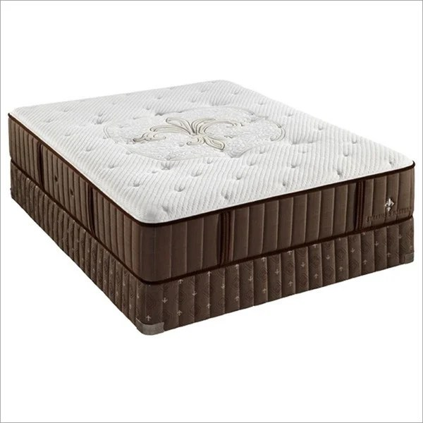 And Size Stearns Full Foster Wanda Dimensions Mattress