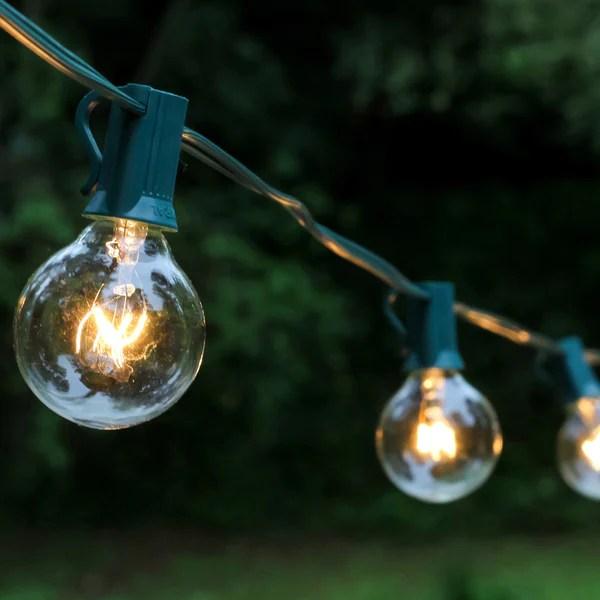 Solar Outdoor Lights Home Depot Item Look