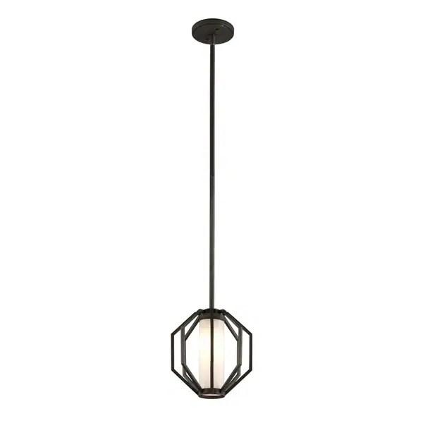 outdoor led pendant lights # 15