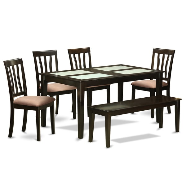 13 Piece Dining Table Set