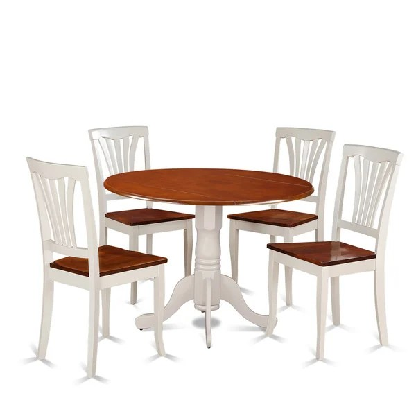 Kitchen Table Sets Sale