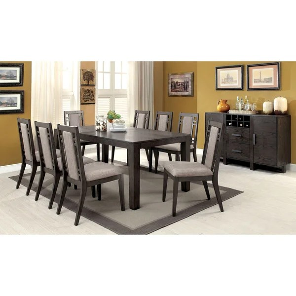 Best Sets Deals Garden Furniture