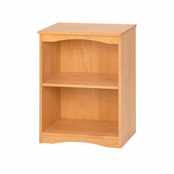 Bookcase 23 Inches Wide