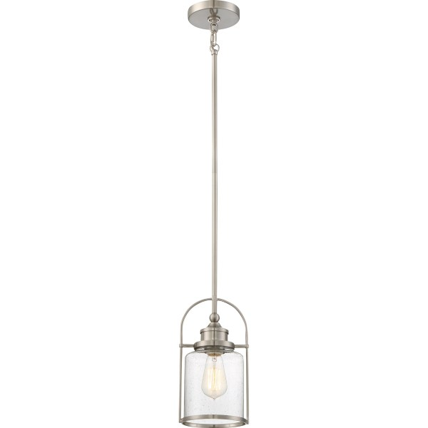 quoizel pendant lighting # 22