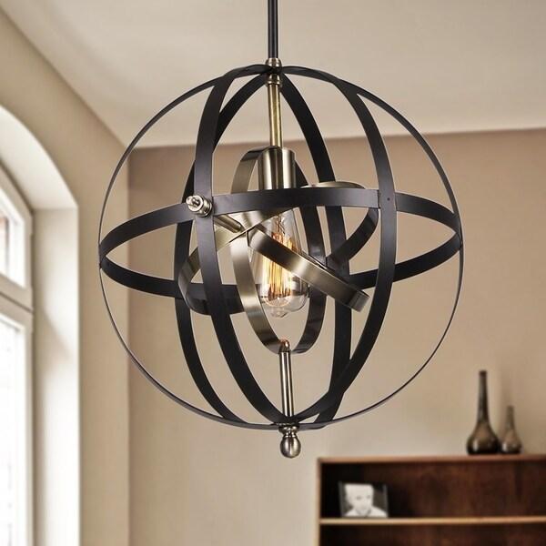 light fixtures edison bulbs # 52
