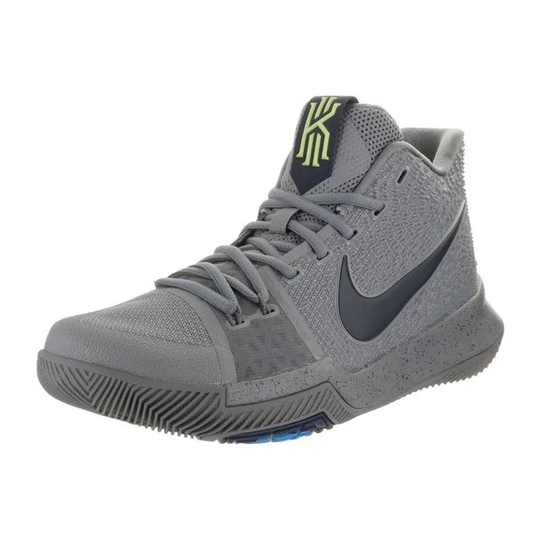 Kyrie 3 Mens Shoes