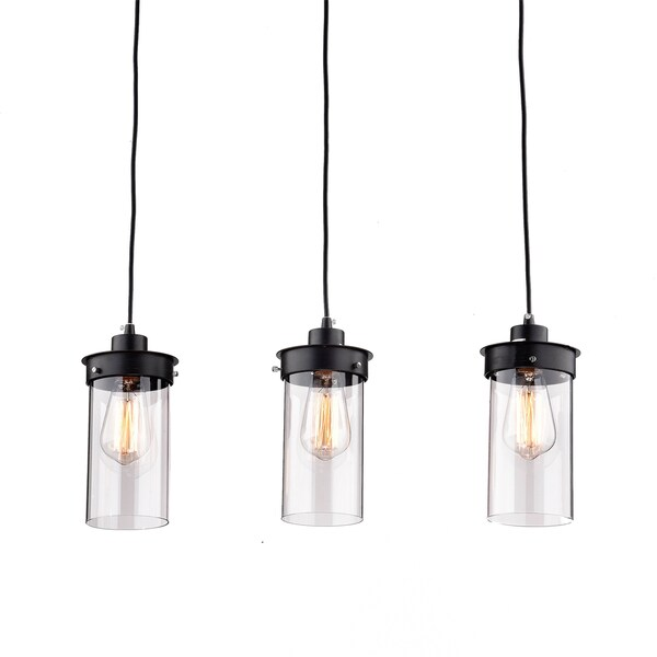 pendant ceiling lights for kitchen island # 54