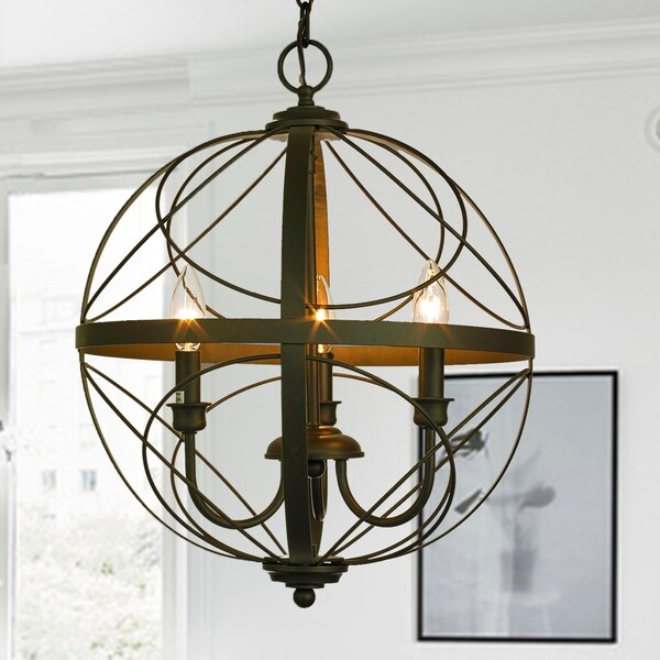 pendant lighting for foyer # 37