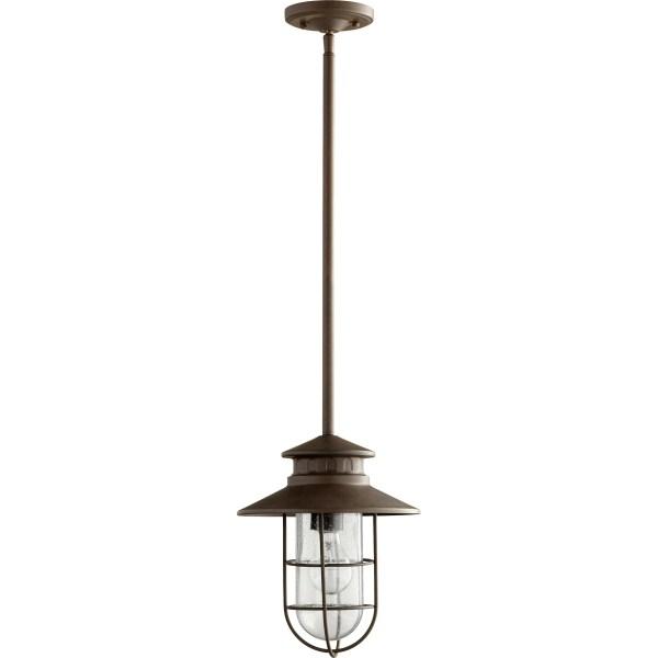 outdoor pendant lighting fixtures # 34