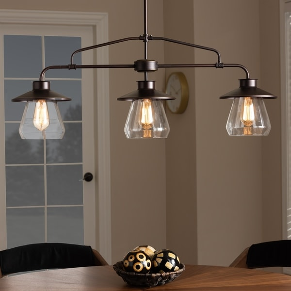 industrial pendant lighting for kitchen island # 29
