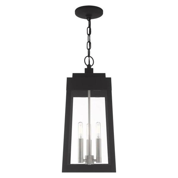 outdoor pendant lantern # 33