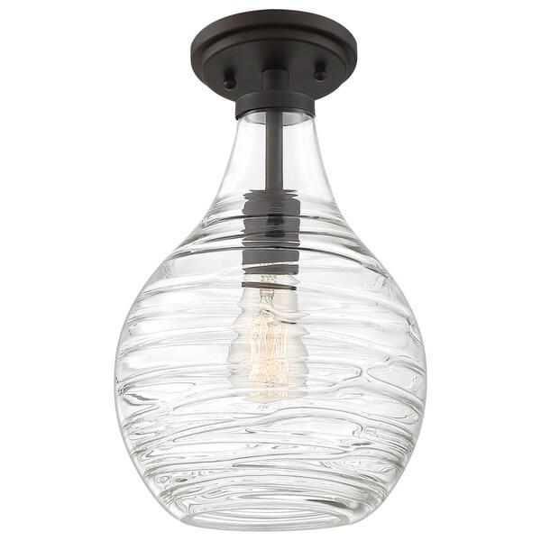 quoizel mini pendant lights # 50