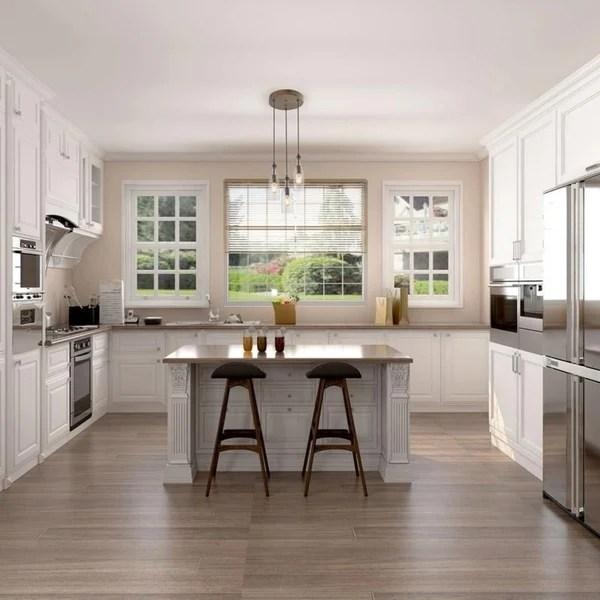 pendant ceiling lights kitchen # 71