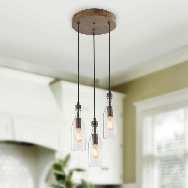 pendant ceiling lights kitchen # 30
