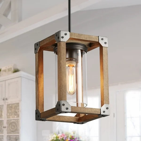 pendant ceiling lights for kitchen island # 35