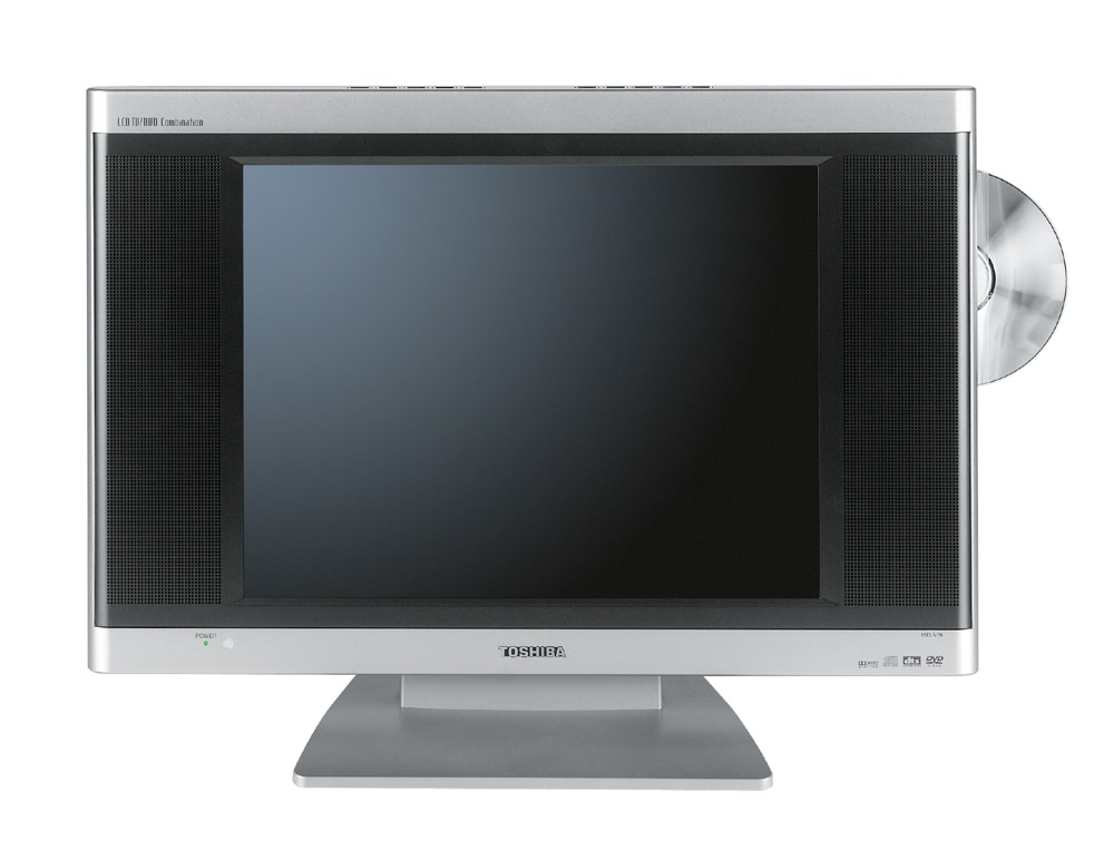 32 Inch Tv How Big It