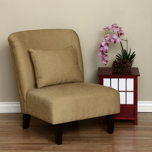 Red Accent Chairs Sale