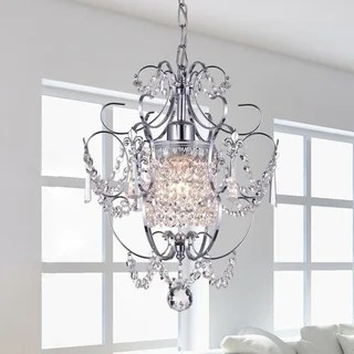 crystal chandelier pictures # 56