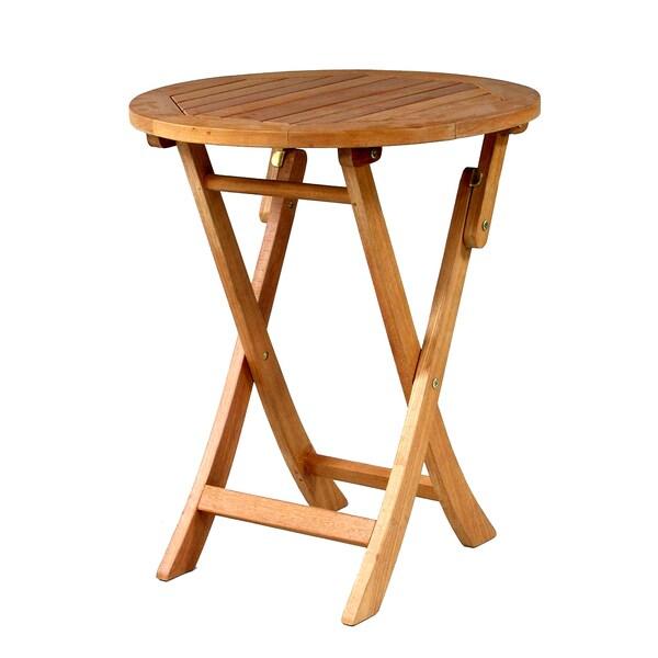 Home Goods Outdoor Patio Furniture | designsbyflo.com