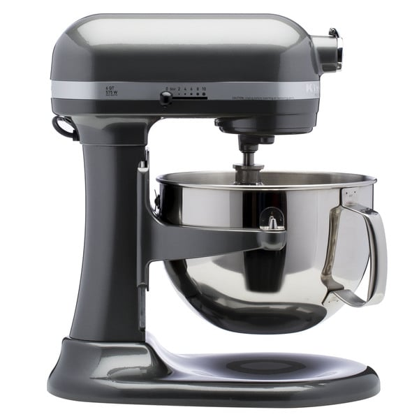Best Price Kitchenaid 6 Quart Mixer