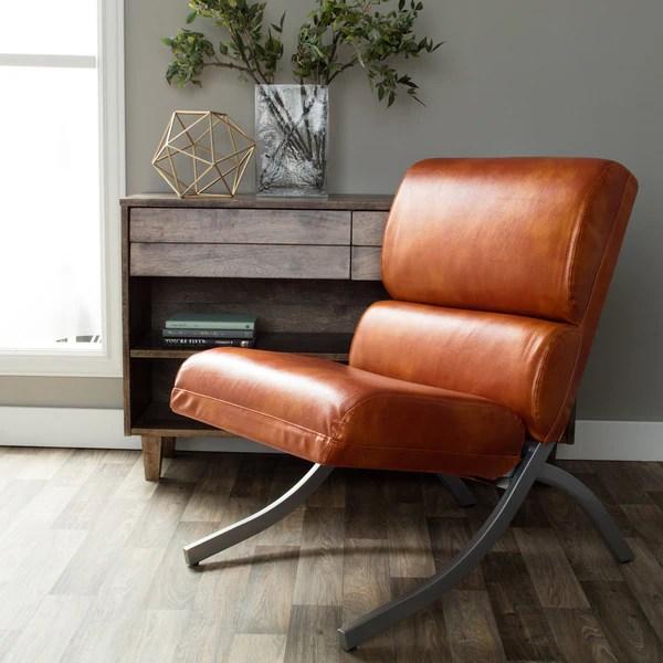 Labor Day Patio Furniture Sale
