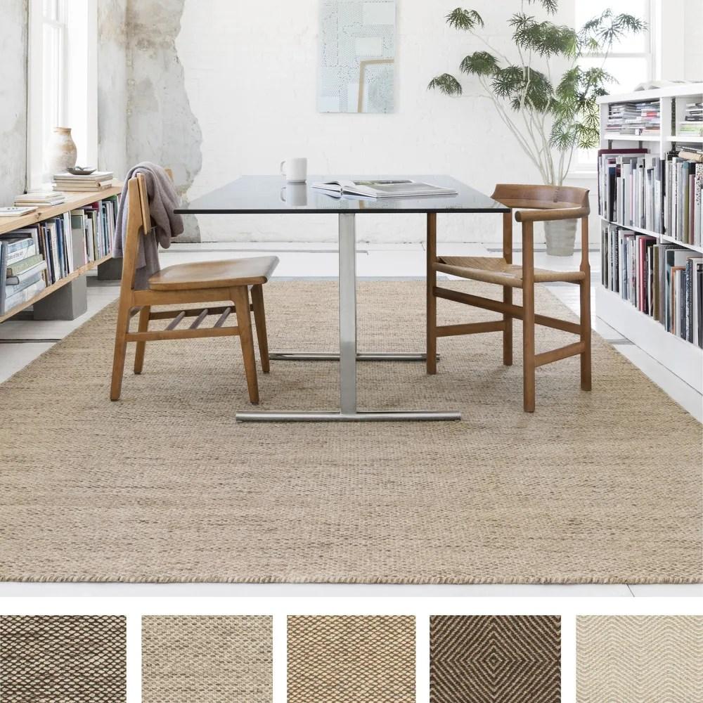 Herringbone Chevron Best Beige Premium Carpet Stair Tread Sets 24 | Best Carpet Stair Treads | Rug | Mat | Treads Lowes | Bullnose Stair | Wood Stairs