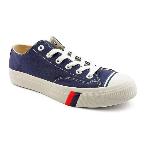 Keds Toddler Shoes
