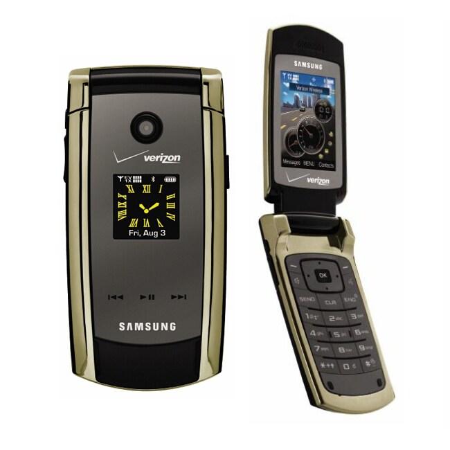 Used Verizon Phones Sale