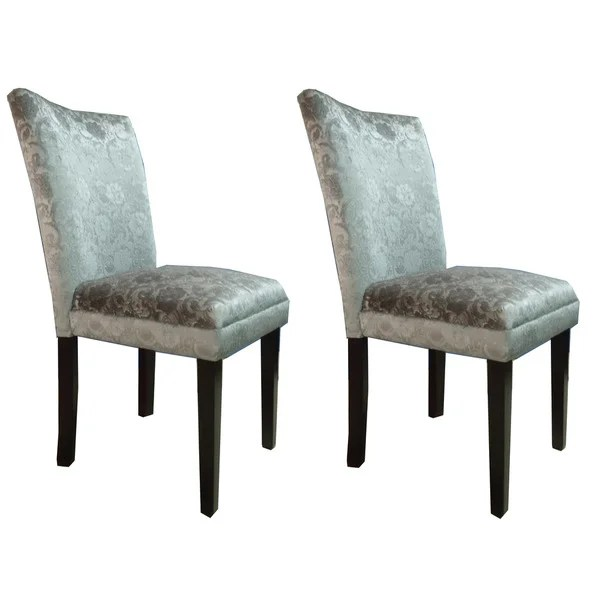Overstock Chairs Dining