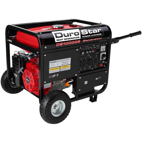 Generators Watt 15000 Champion
