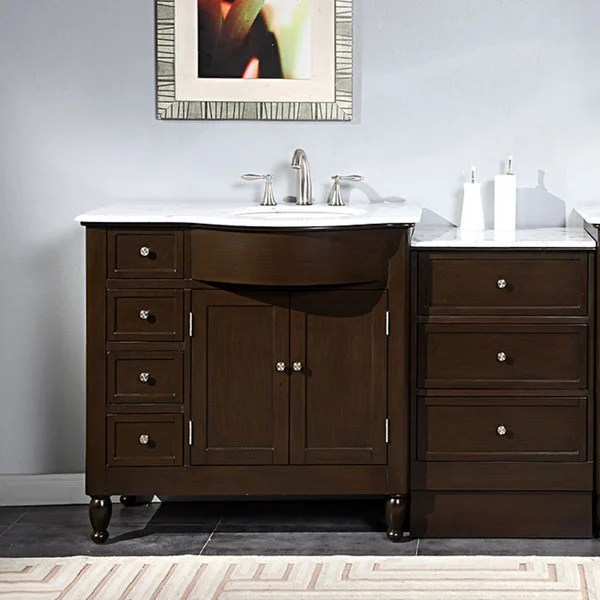Furniture Deals Right Now