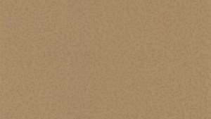 Shop Brewster Light Brown Small Leaves Texture Wallpaper